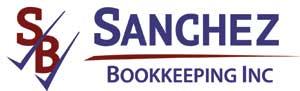 Sanchez Bookkeeping